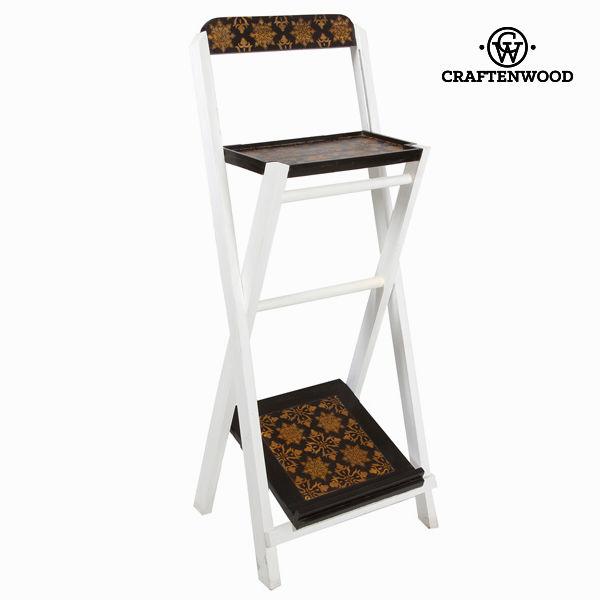 Appendino porta vestiti batik - Paradise Collezione by Craftenwood 7569000725960  02_S0102068
