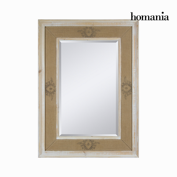 Tükör - Far West Gyűjtemény by Homania