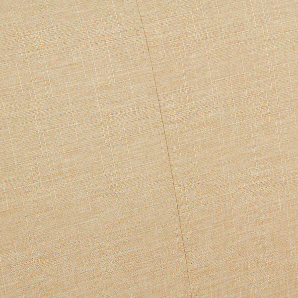 Sofá 2 plazas abbey beige - Colección Love Sixty by Craftenwood (2)