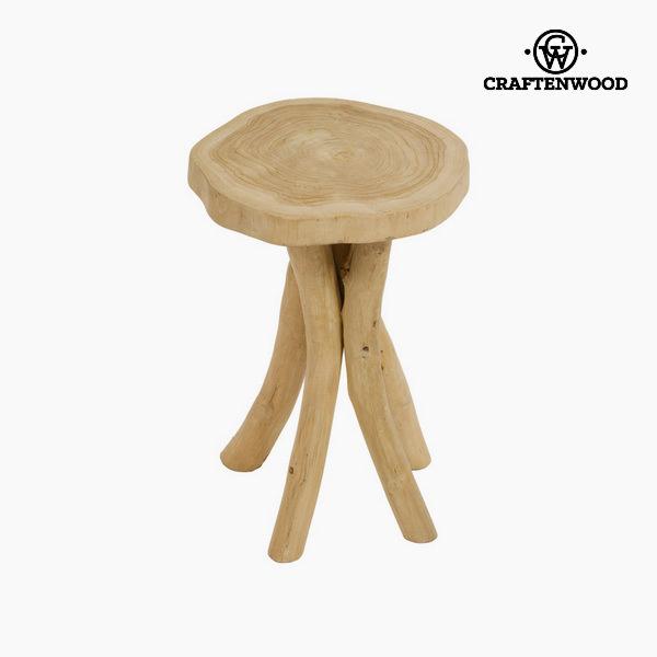 Sgabello di legno nisa by Craftenwood 7569000907311  02_S0103272