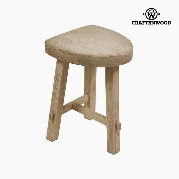 Mik fa szék by Craftenwood