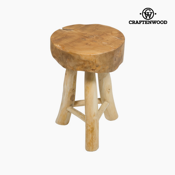 Fa szék milan by Craftenwood