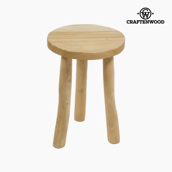Owen fa szék by Craftenwood