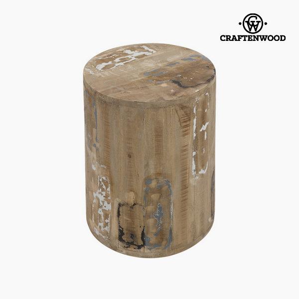Roan hokedli cylinder by Craftenwood