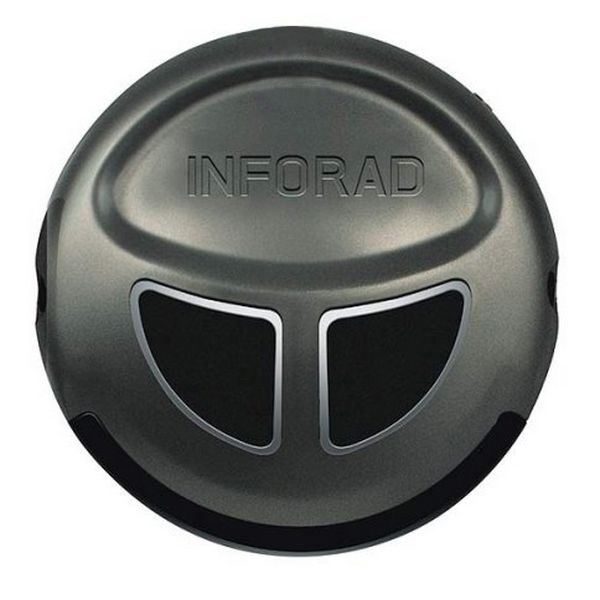 Radar detektor INFORAD V3