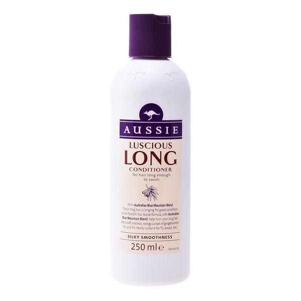 Hranljiv balzam Luscious Long Aussie (250 ml)