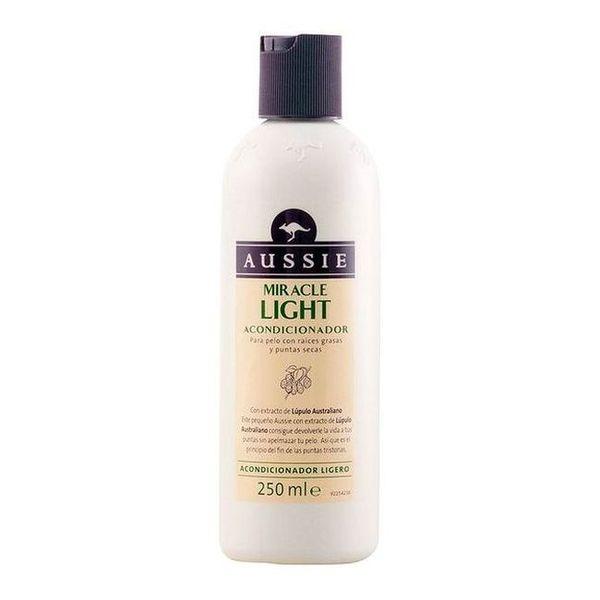 Balzam za lase Miracle Light Aussie