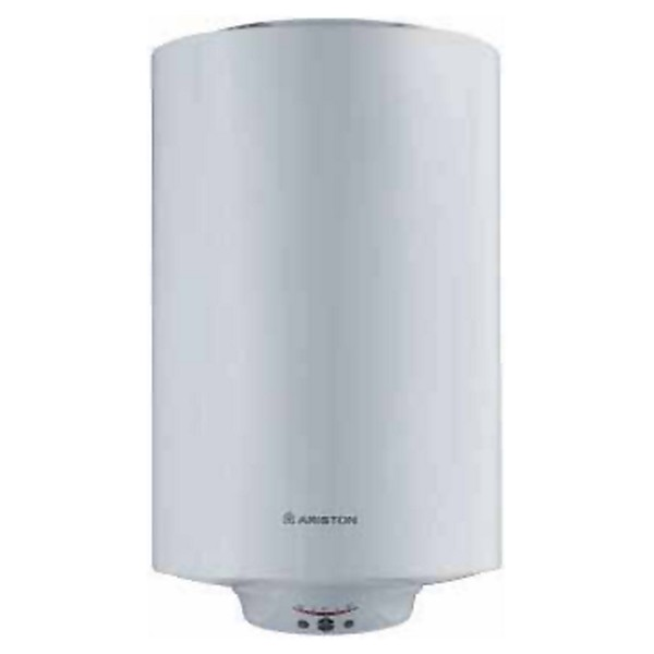 Elektromos vízmelegítő Ariston Thermo Group PRO ECO 80 L Fehér