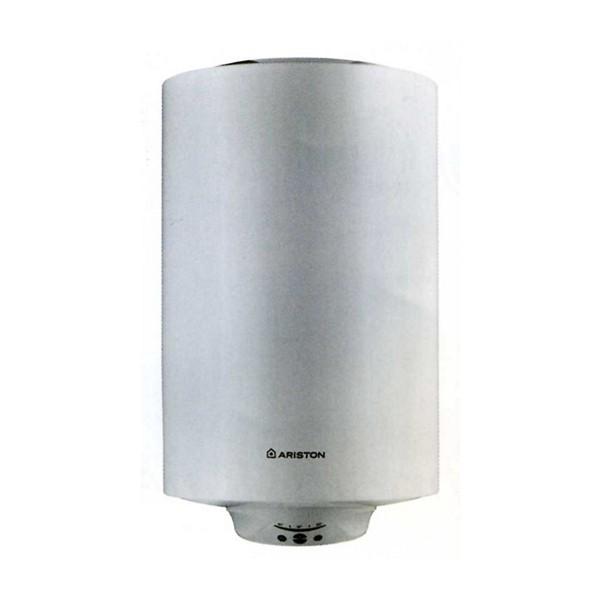 Elektromos vízmelegítő Ariston Thermo Group Pro EcoV 50 L 1500W Fehér