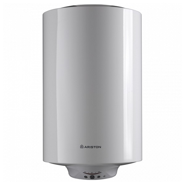 Elektromos vízmelegítő Ariston Thermo Group PRO ECO DRY 50 L 1500W Fehér