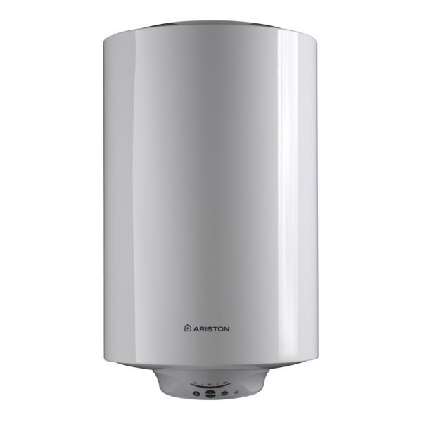 Elektromos vízmelegítő Ariston Thermo Group PRO ECO DRY 100 100 L Fehér