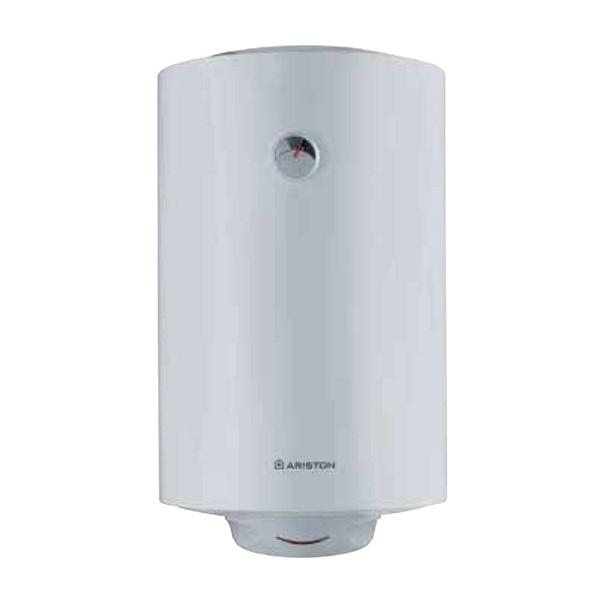Elektromos vízmelegítő Ariston Thermo Group PROREVO80v 80L 1500W Fehér
