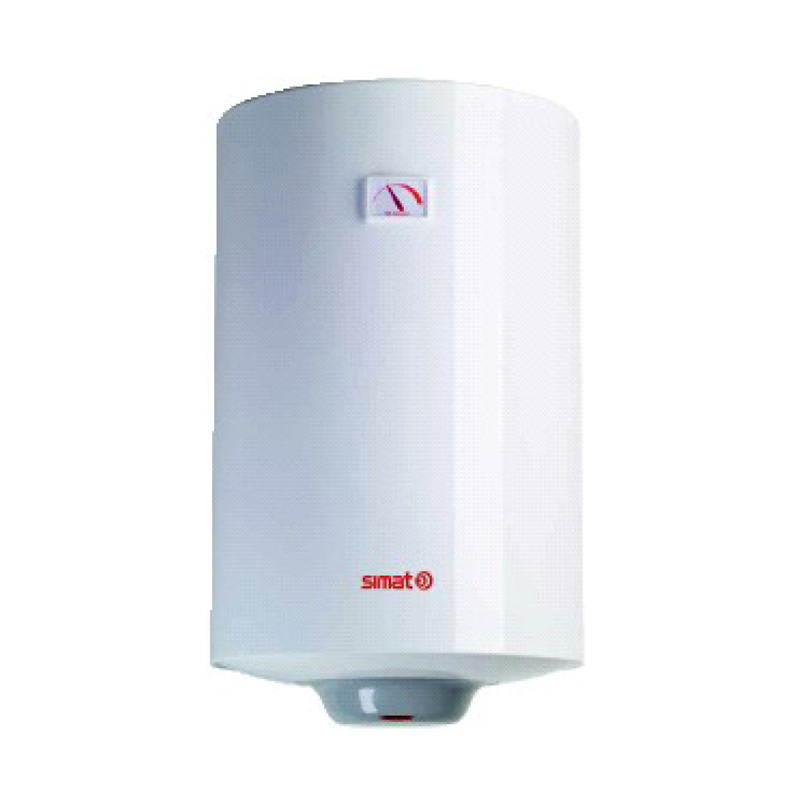 Elektromos vízmelegítő Simat 45012 75 L 1200W Fehér