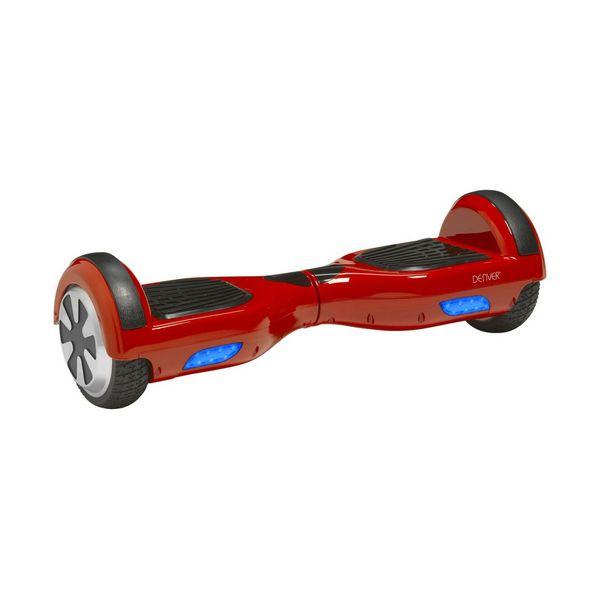 Patinete-Electrico-Hoverboard-Denver-Electronics-DBO-6550-6-5-034-Rojo