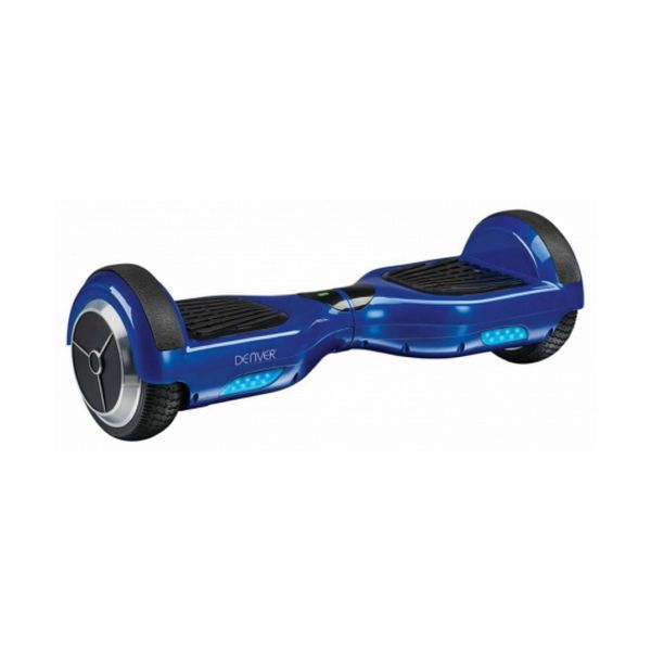 Patinete-Electrico-Hoverboard-Denver-Electronics-DBO-6550-6-5-034-Azul