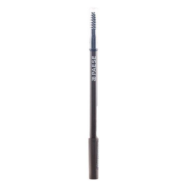 Szemöldök ceruza Paese 760591