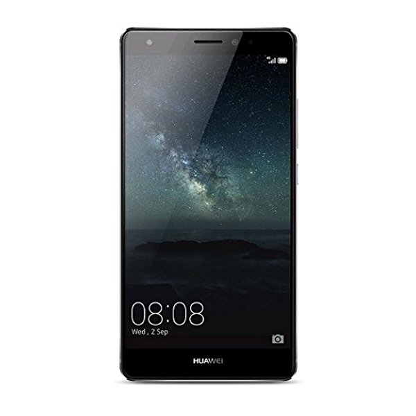 Smartphone-Huawei-Mate-S-51097060-5-5-034-OLED-OCTA-CORE-2-2-GHz-ANDROID-5-1-4G-32