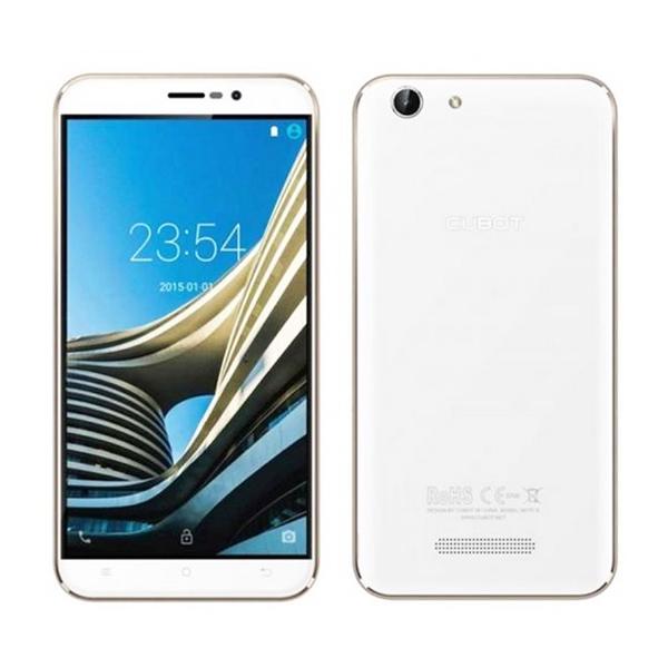 Telefono-Movil-Cubot-X15-5-5-034-4G-16-GB-Quad-Core-Blanco