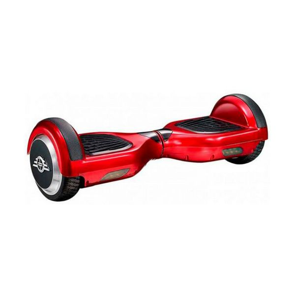 Patinete-Electrico-Hoverboard-INNJOO-H2-6-5-034-Rojo