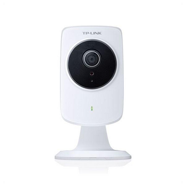 IP Kamera TP-LINK NC220 WiFi VGA