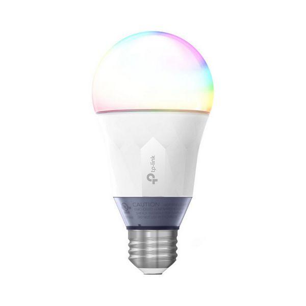 Gömbölyű LED Izzó TP-Link LB130 WIFI Többszínű