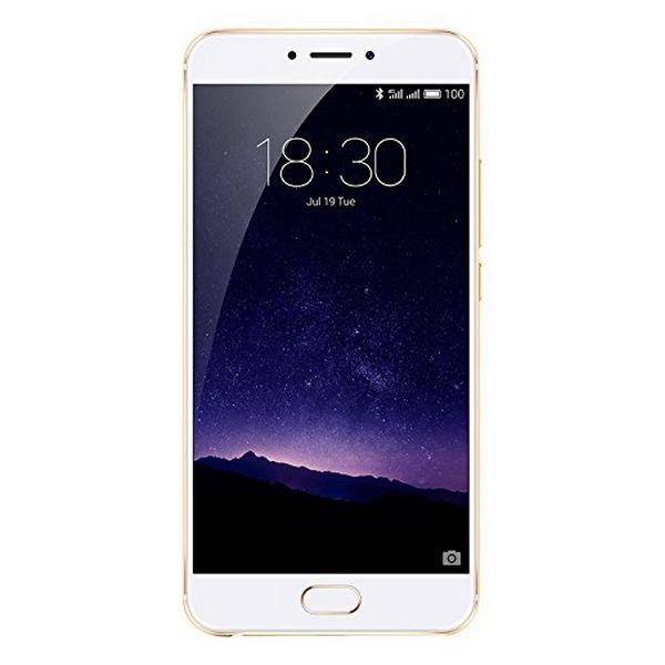 Telefono-Movil-Meizu-M95-M685H-GOLD-5-5-034-4-GB-4G-Dorado