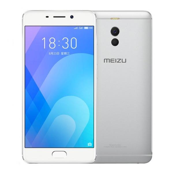 Smartphone-Meizu-M6-NOTE-5-5-034-Octa-Core-32-GB-4-GB-RAM-Plata