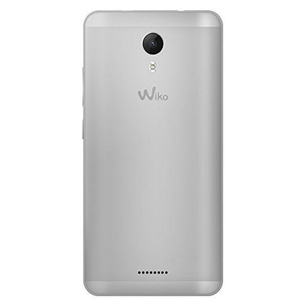 Telefono-Movil-WIKO-MOBILE-JERRY2SILVER-16-GB-Plata