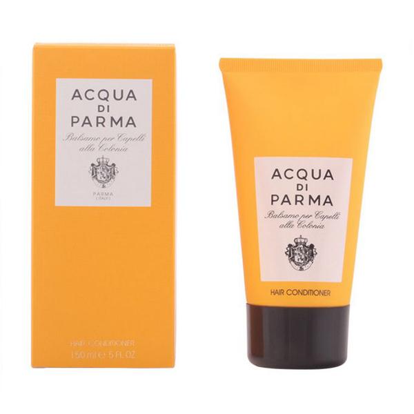 Hranljiv balzam Acqua Di Parma (150 ml)
