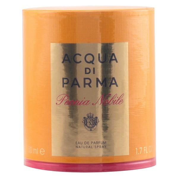 Női Parfüm Peonia Nobile Acqua Di Parma EDP