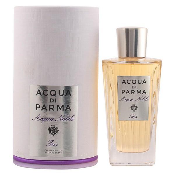 Női Parfüm Acqua Nobile Iris Acqua Di Parma EDT