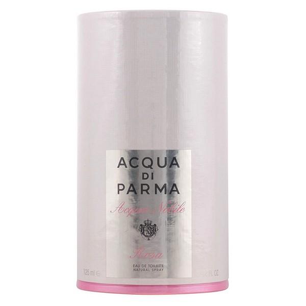 Női Parfüm Acqua Nobile Rosa Acqua Di Parma EDT