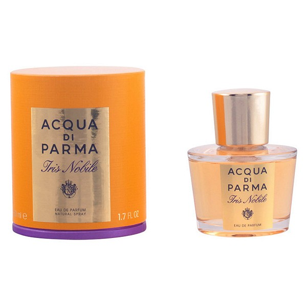 Női Parfüm Iris Nobile Acqua Di Parma EDP
