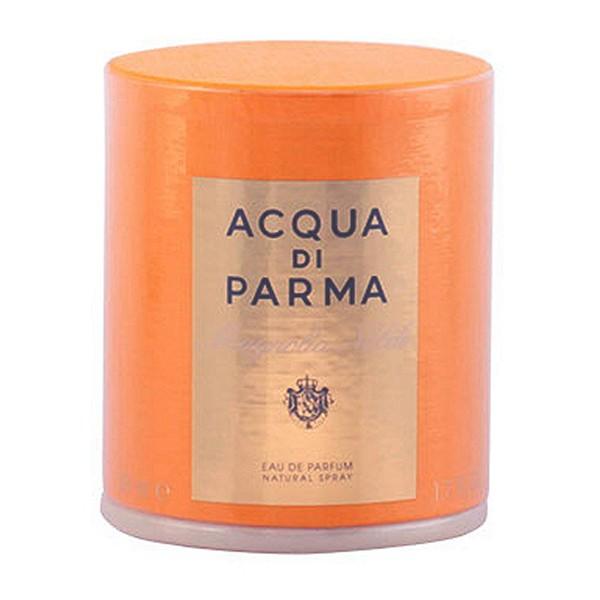Női Parfüm Magnolia Nobile Acqua Di Parma EDP