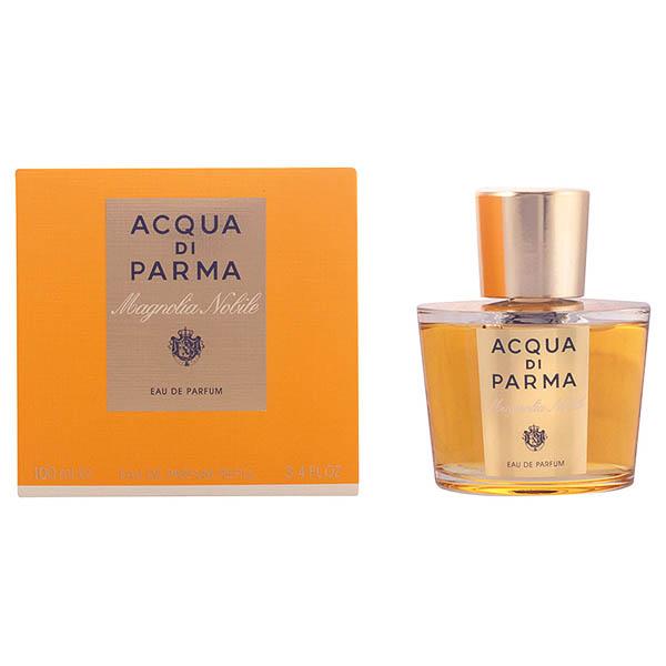 Női Parfüm Magnolia Nobile Acqua Di Parma EDP special edition