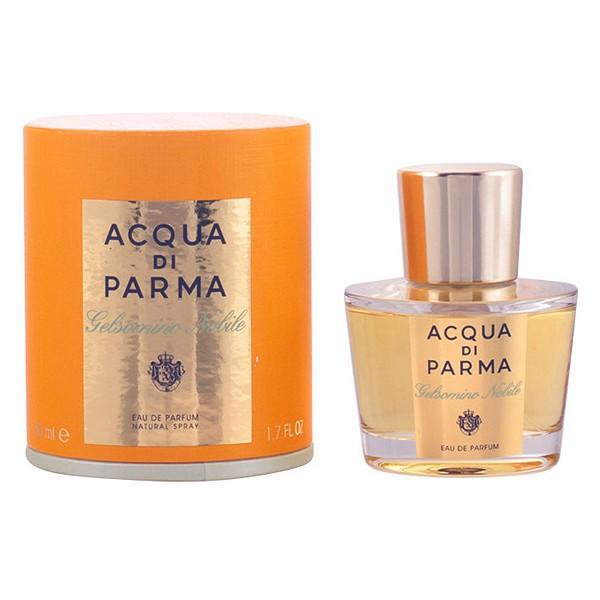 Női Parfüm Gelsomino Nobile Acqua Di Parma EDP