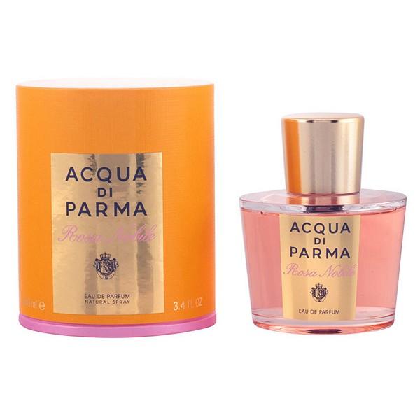 Női Parfüm Rosa Nobile Acqua Di Parma EDP