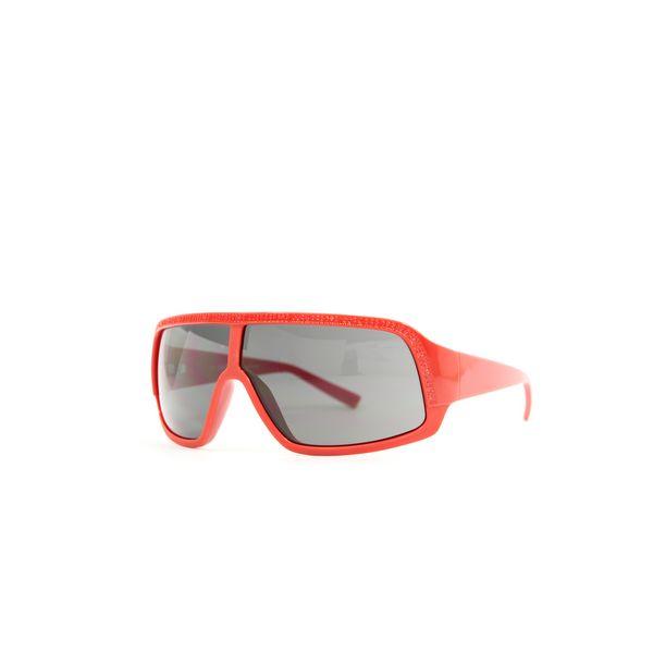 Unisex napszemüveg Bikkembergs BK-53405