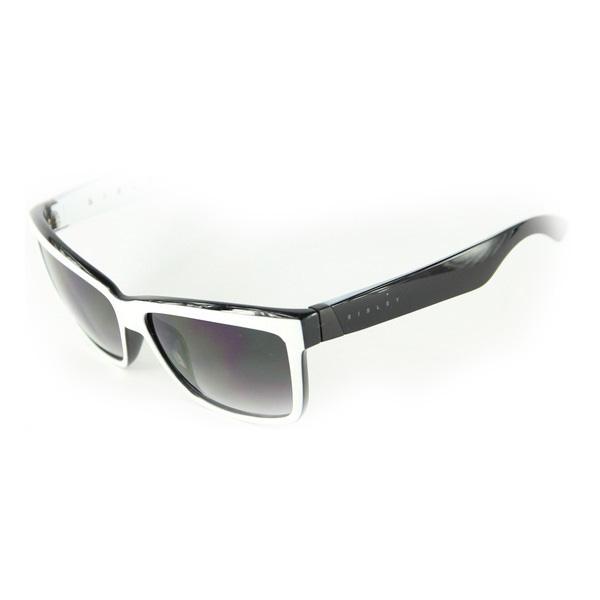 Unisex napszemüveg Sisley SL53302