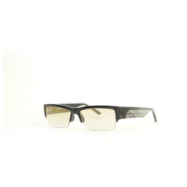 Unisex napszemüveg Bikkembergs BK-62201-B01