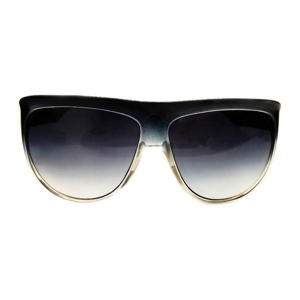Unisex napszemüveg Sisley SL53704