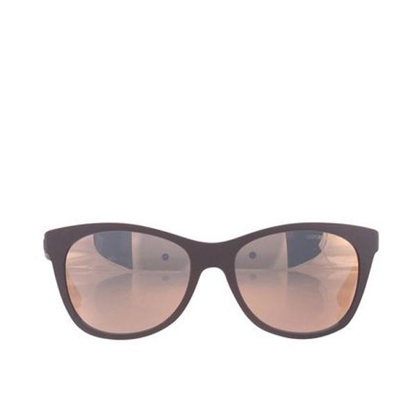 Unisex napszemüveg Emporio Armani 2444