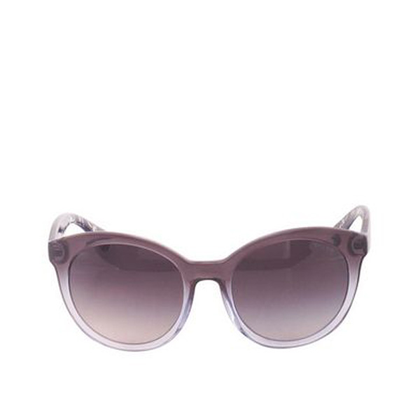 Unisex napszemüveg Ralph Lauren 4698