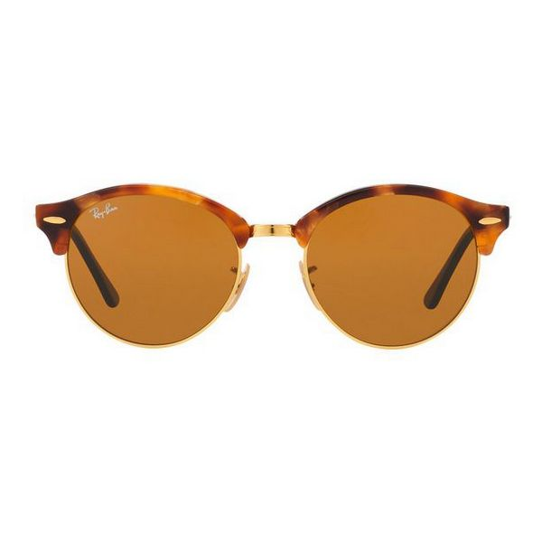Unisex Sunglasses Ray-Ban RB4246 1160 (51 mm) mm) mm) 4c17e5