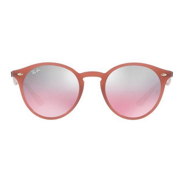 Unisex Sunglasses Ray-Ban (51 RB2180 62297E (51 Ray-Ban mm) 356b61