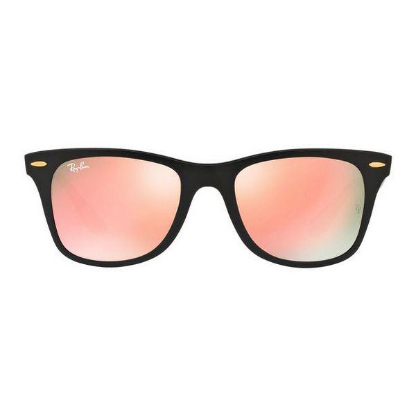 Ochelari de Soare Unisex Ray-Ban RB4195 601S2Y (52 mm)