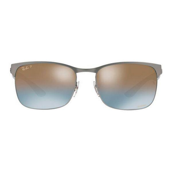 Occhiali da sole Uomo Ray-Ban RB8319CH 9075J0 (60 mm) Ray-Ban