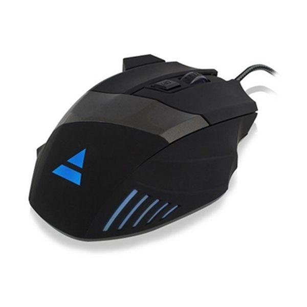 Miška Gaming Ewent PL3300 USB 2.0