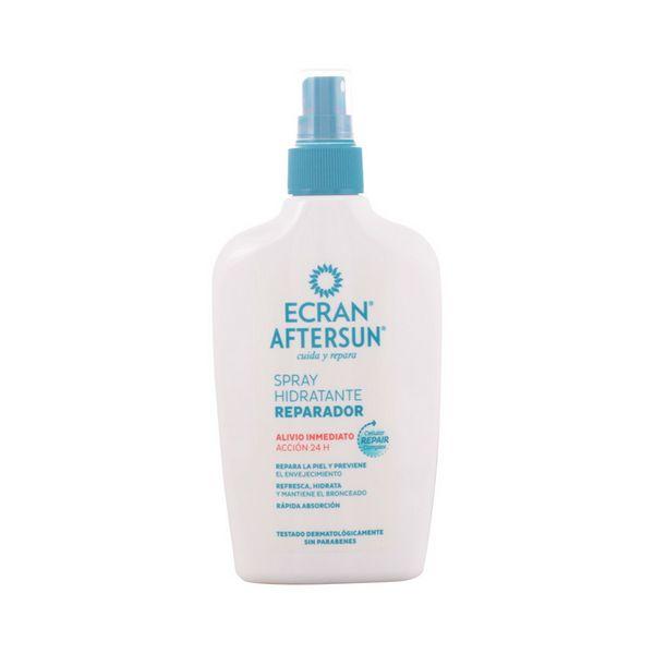 Napozás Utáni Spray Ecran 1019