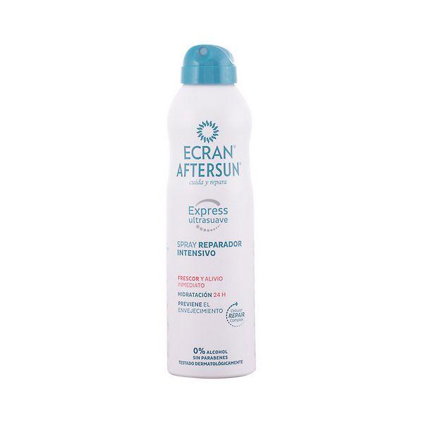 Javító Spray After Sun Ecran 1101